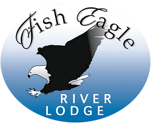 Fish Eagle River Lodge B&B Accommodation Riebeek South Africa 3